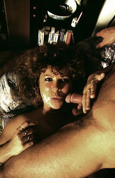 schöne pornofilme orgasmus filme