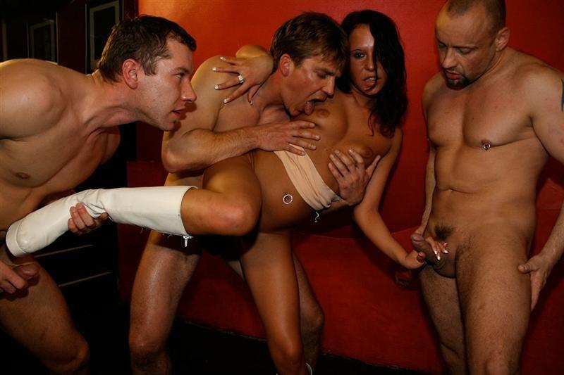 porno seiten free gays in der sauna