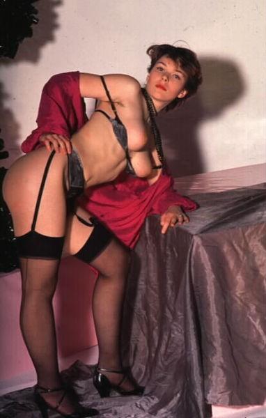 Schlampe Bilder Private Sex Bilder unzensiert