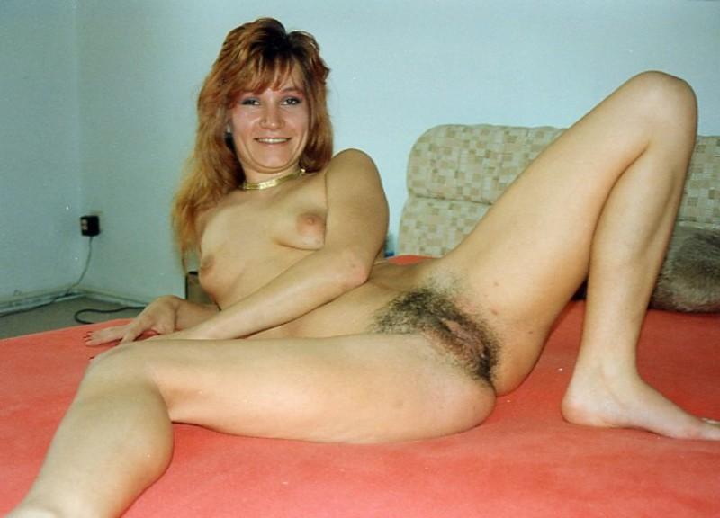 escort på vagt wonder woman pornostjerne
