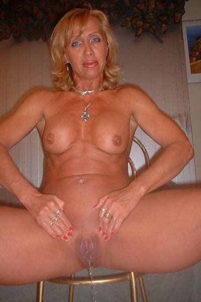 Milf fuck mouth clips
