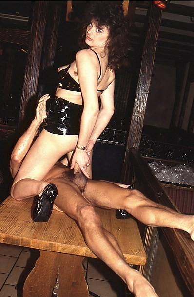 pärchen club köln fetisch rollstuhl