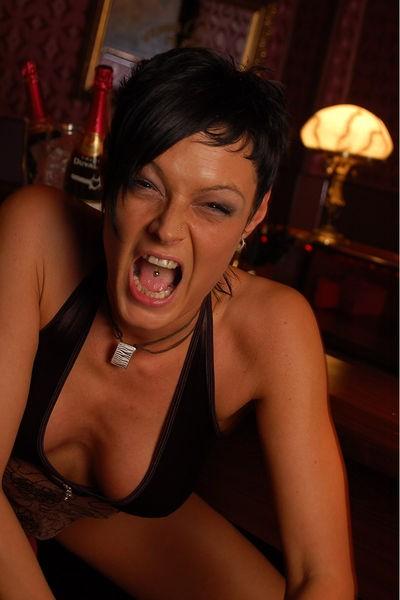 Porno Videos kostenlos ansehen! Die zweit beste Sex Tube
