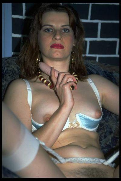 teufelchen sex forum porno hand job