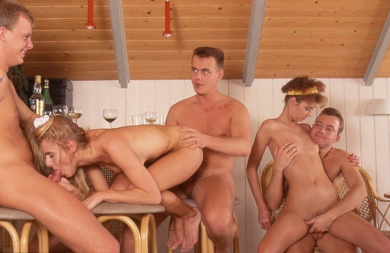 swinger party münchen sexgeschichten kostenlose