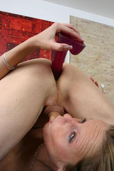 domination münchen sexcamerotik