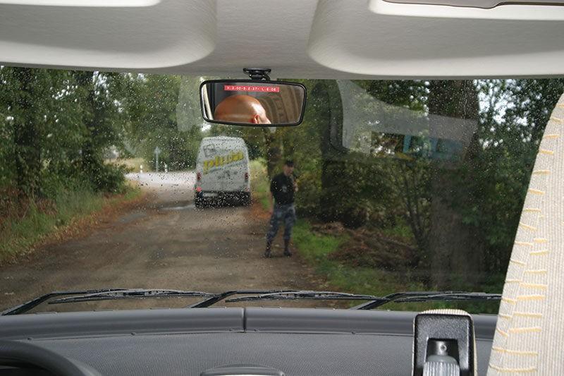 Nico im Swinger-Mobil   Supermax kostenlose Wixvorlagen
