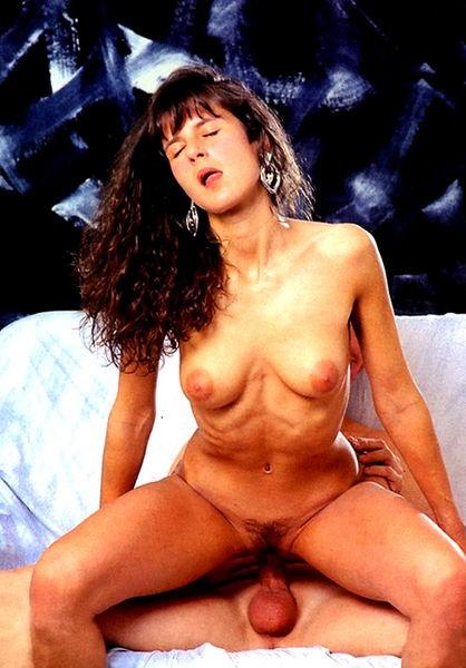 naturgeile frauen gratiz porno