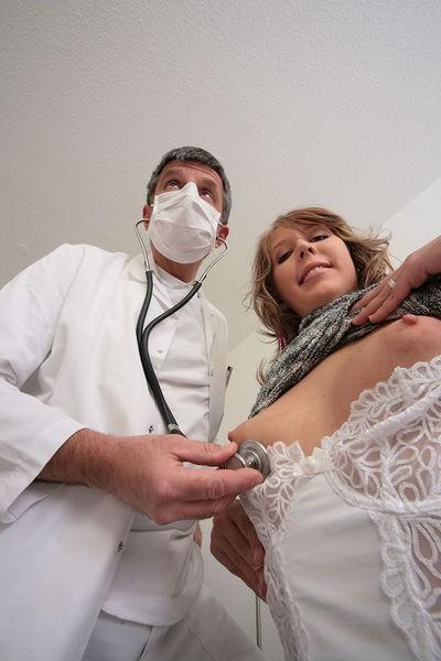 Fick Klinik