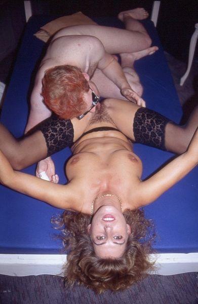 swinger club dortmund sextreff kiel