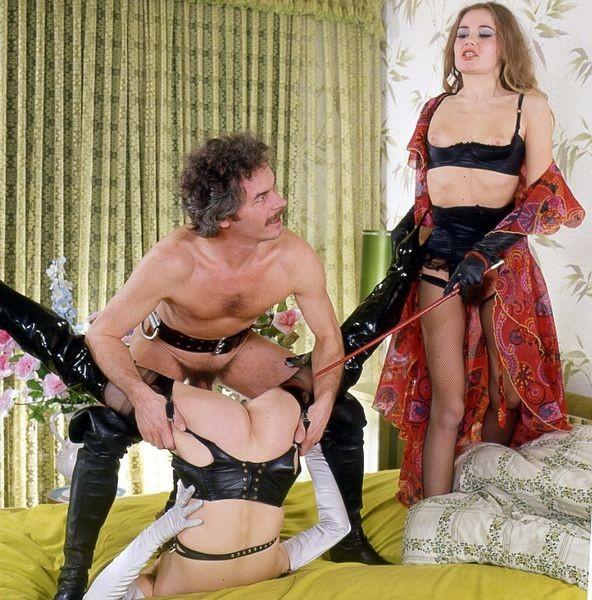 fetisch spiele sex in mönchengladbach