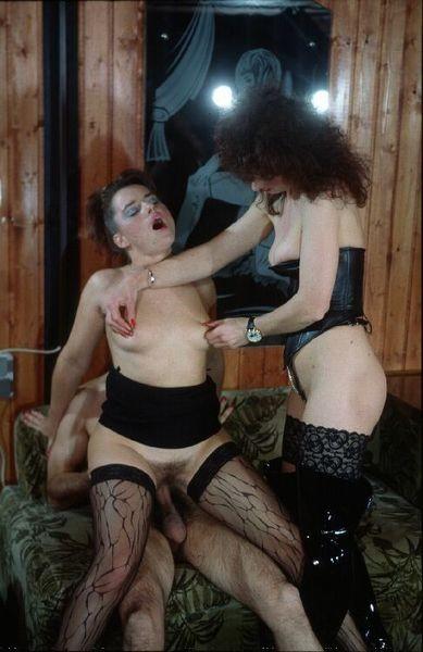 sex blasen swinger köln
