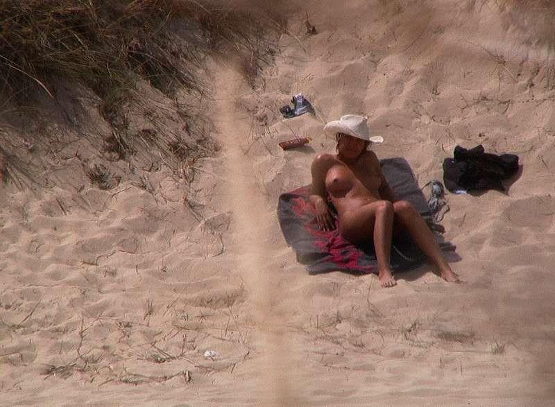 porno pärchen sexbilder am strand