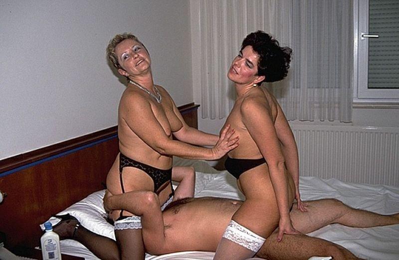 swinger leipzig sexspielzeug paare