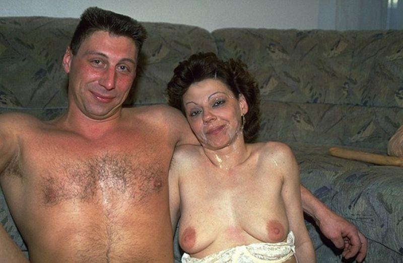 Ins Gesicht Spritzen HD Porno Filme -