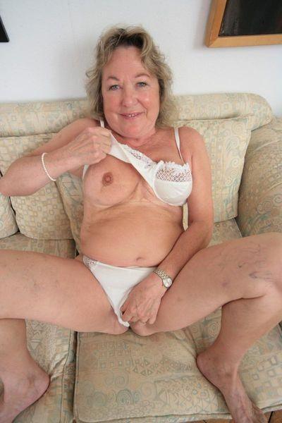 Ehefrau Muschisaft Upskirt Doppelter