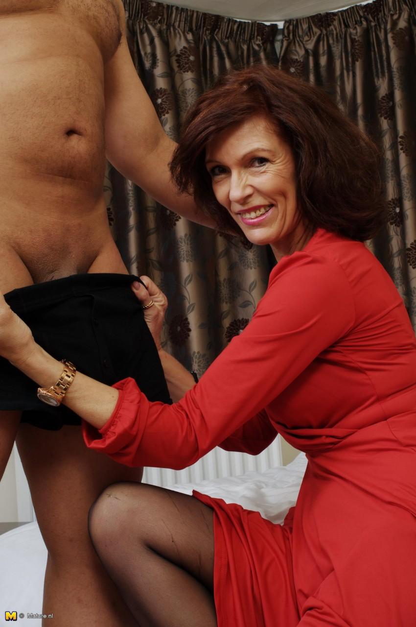 sie will ihn reiten porn porno-videos italienischen milf