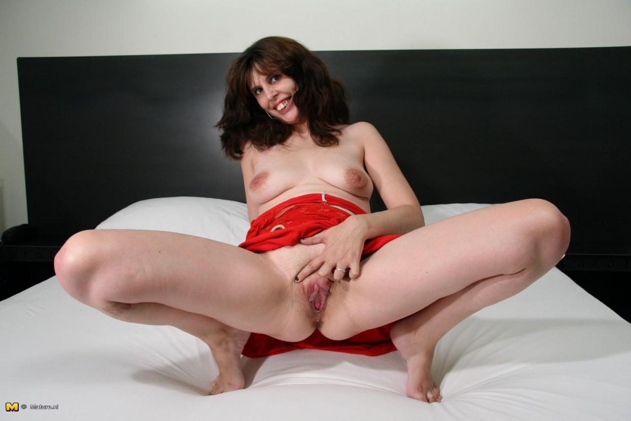 reifer porno porno geil