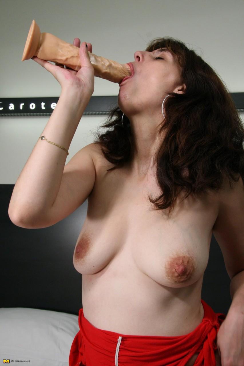 kostenlose pornos reife frauen dicken schwänze kleine titten kostenlose pornos