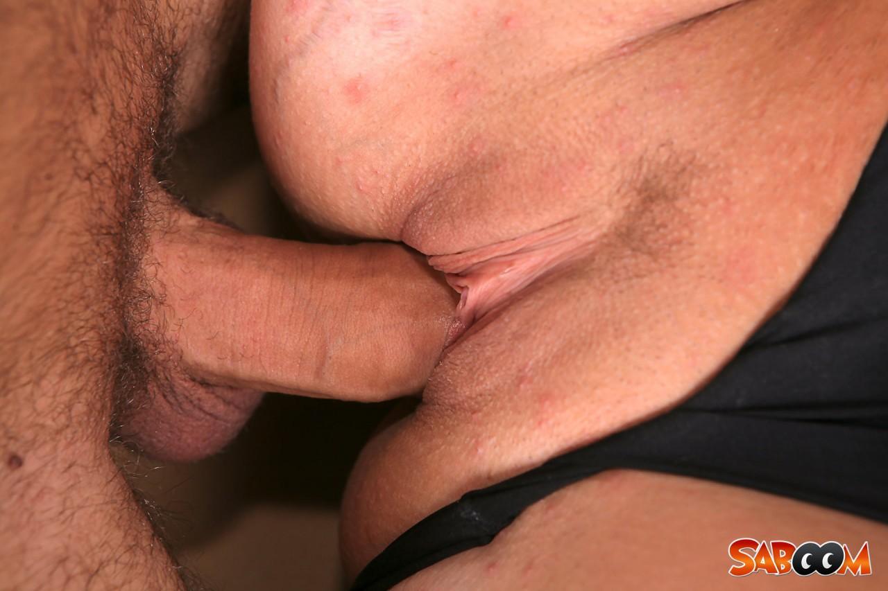 swingerclub in heilbronn erotikfilm ansehen