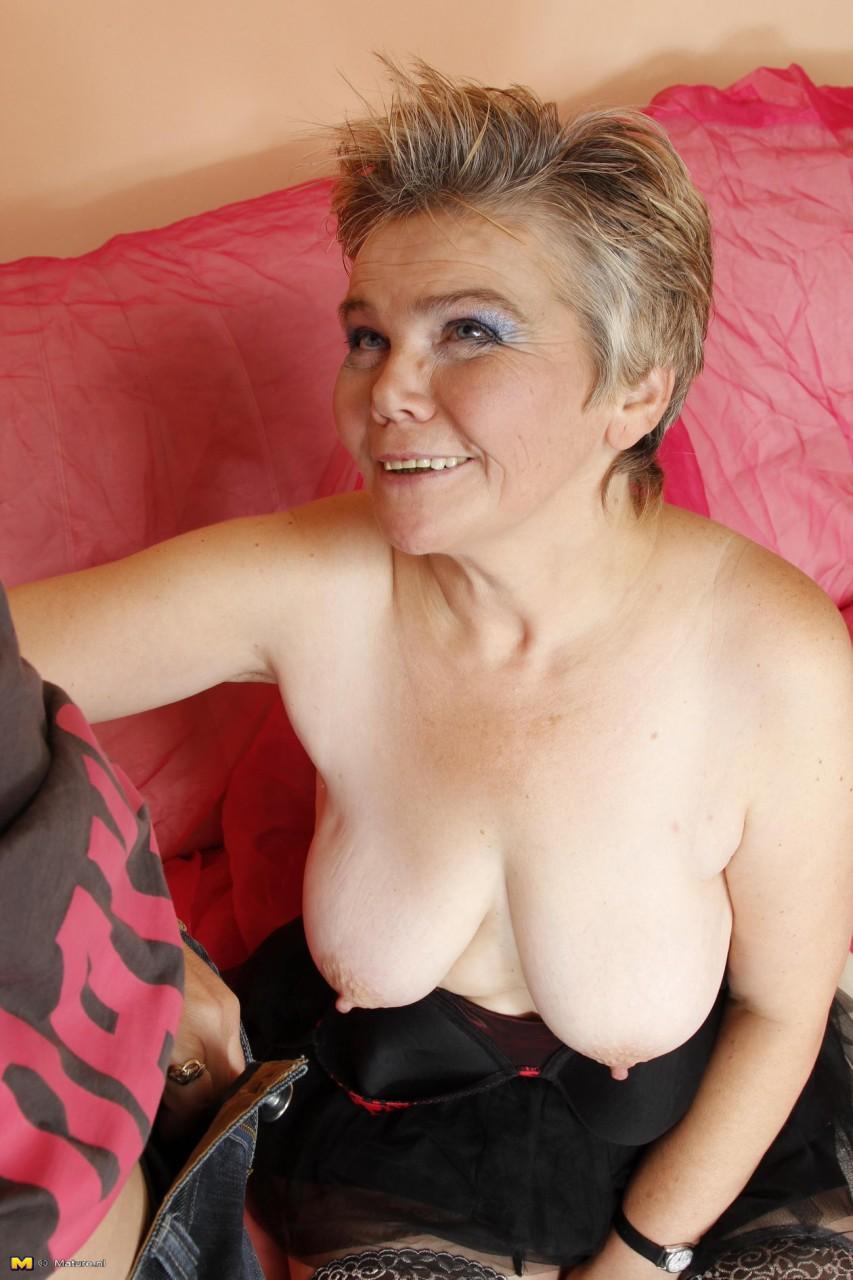 geile ärsche de deutscher pornofilm