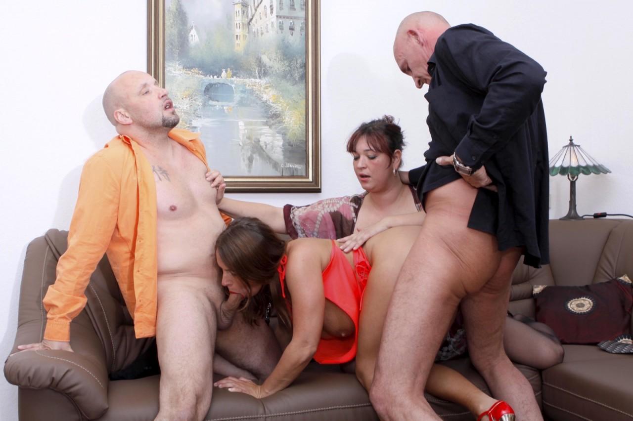 rügen escort sextreffen bielefeld
