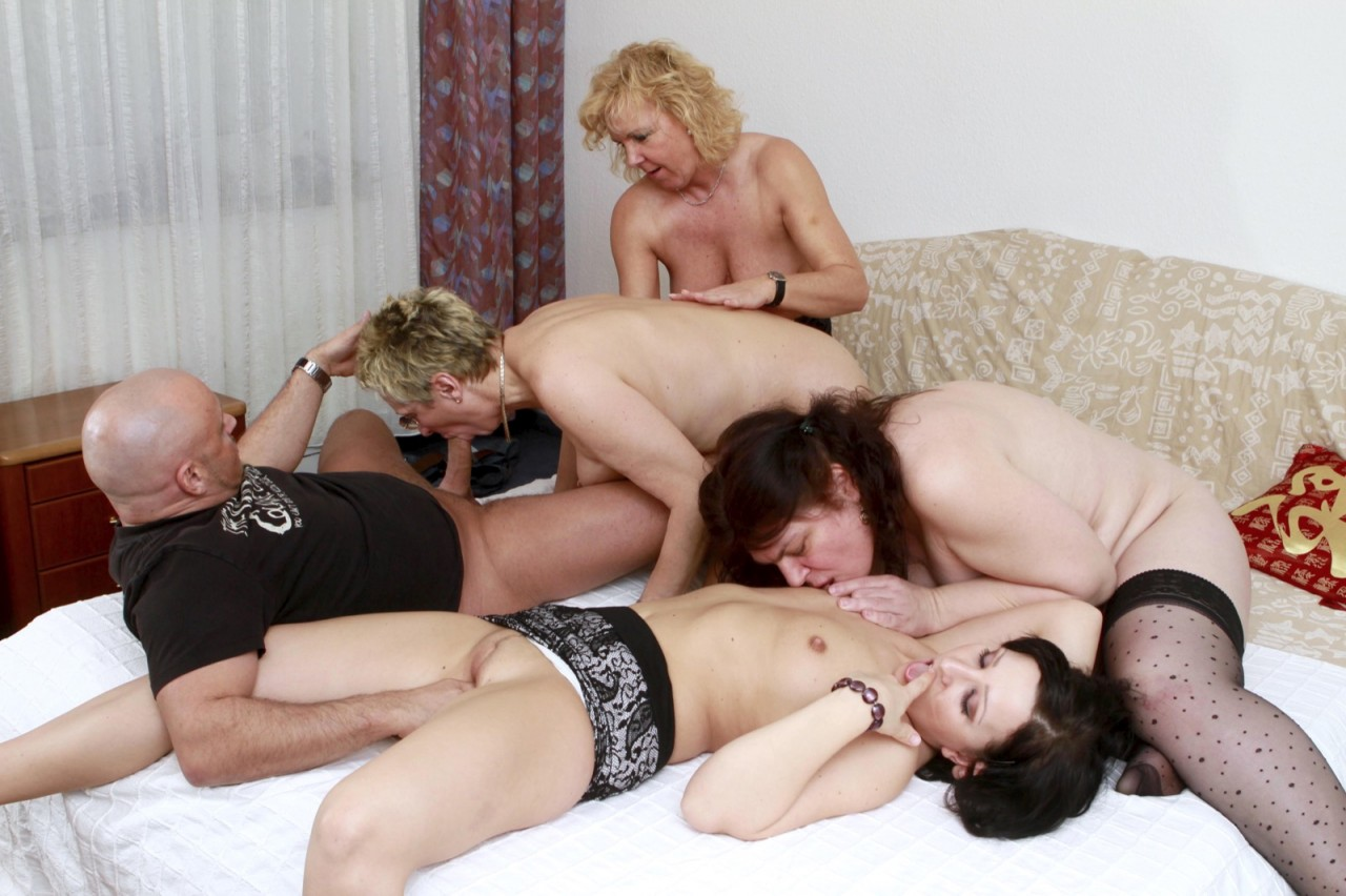 kostenlose sextreff seite Lörrach
