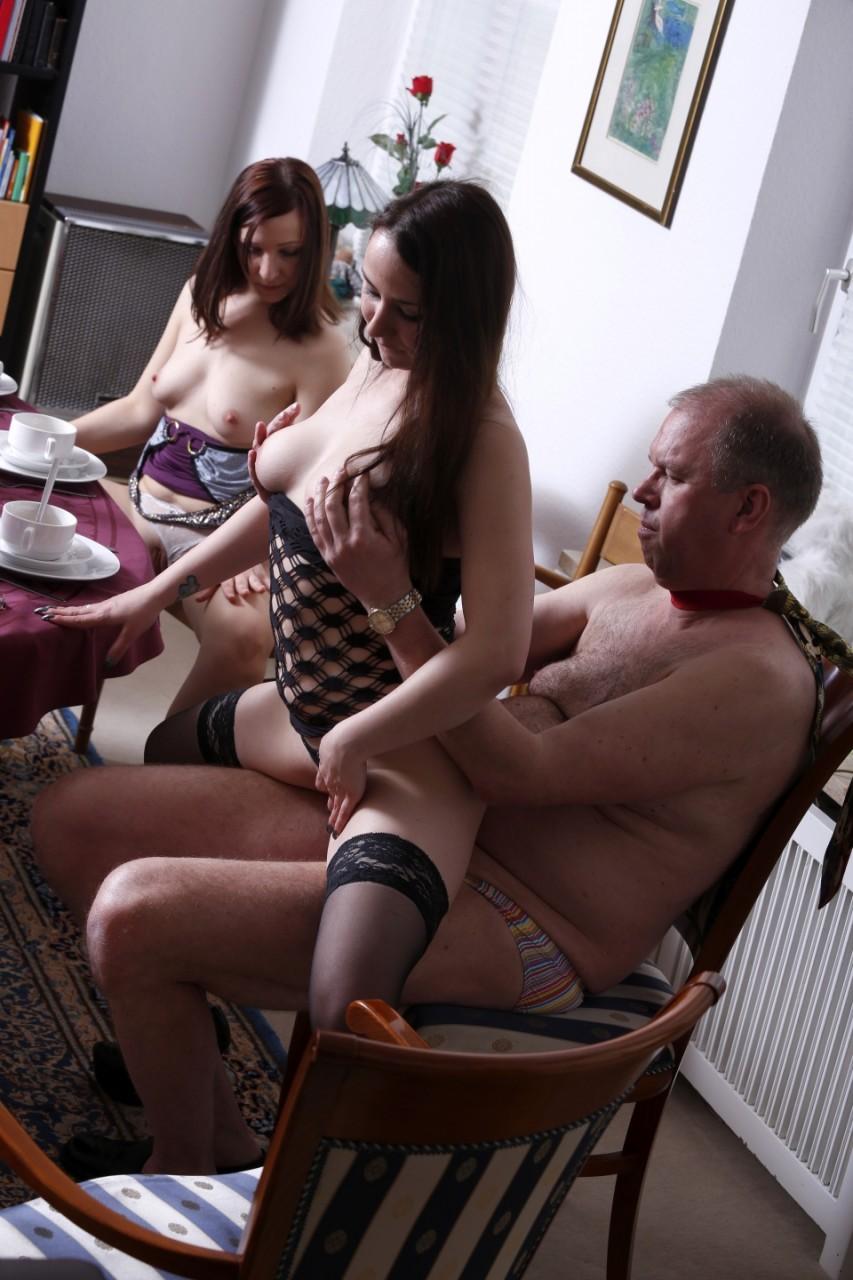 sextreff anzeigen kostenlose swinger